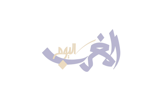 المغرب اليوم - وزير الخارجية الأميركي جون  كيري يلتقي رئيس الإئتلاف الوطني السوري أحمد الجربا في جدة